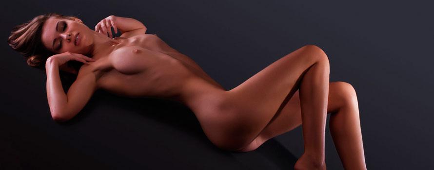 Masajistas Eroticas en Ibiza