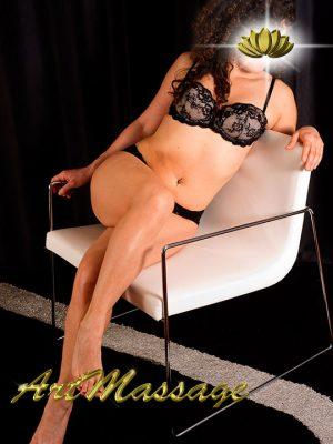 erotic massahe therapist london