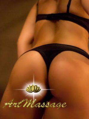 erotic masseuse london maria