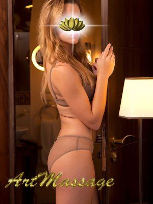 erotic masseuse london miriam