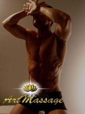 gay masseur london cristian