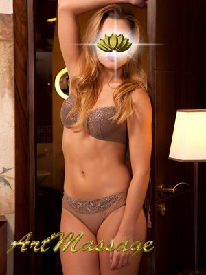 tantra masseuse london miriam