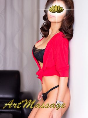tantric masseuse london city